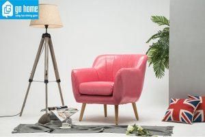 Ghe-sofa-don-hien-dai-GHS-8255-6 (3)