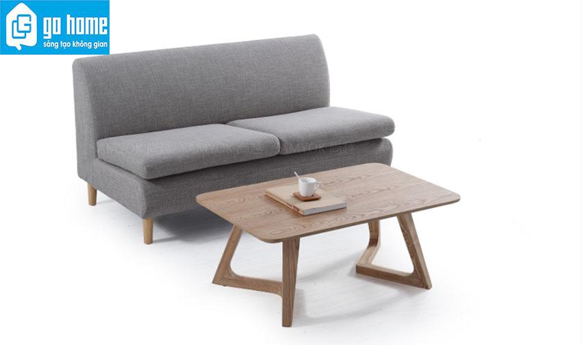 Ghe-sofa-gia-re-GHS-8261