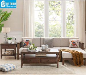 Ghe-sofa-go-phong-khach-GHS-8246-1