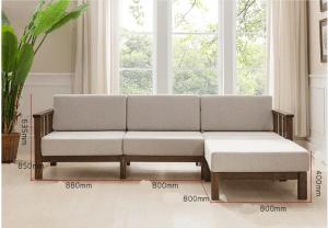 Ghe-sofa-go-phong-khach-GHS-8246-2