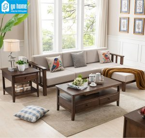 Ghe-sofa-go-phong-khach-GHS-8246-3