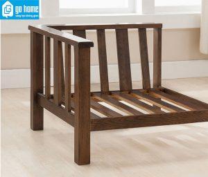 Ghe-sofa-go-phong-khach-GHS-8246-4 (1)