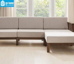 Ghe-sofa-go-phong-khach-GHS-8246-4 (2)