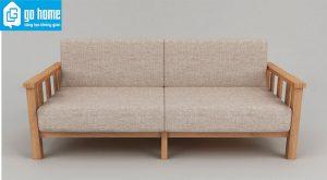 Ghe-sofa-go-phong-khach-GHS-8246-4 (3)