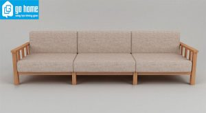 Ghe-sofa-go-phong-khach-GHS-8246-4 (4)