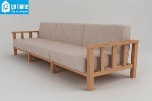 Ghe-sofa-go-phong-khach-GHS-8246-4 (5)