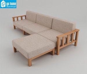 Ghe-sofa-go-phong-khach-GHS-8246-4 (7)