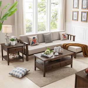 Ghe-sofa-go-phong-khach-GHS-8246-ava