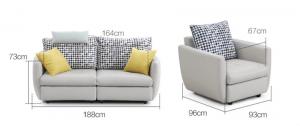 Ghe-sofa-hien-dai-phong-khach-GHS-8253-02