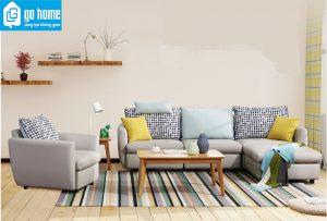 Ghe-sofa-hien-dai-phong-khach-GHS-8253-1