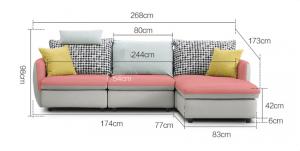 Ghe-sofa-hien-dai-phong-khach-GHS-8253-2