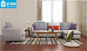 Ghe-sofa-hien-dai-phong-khach-GHS-8253-3