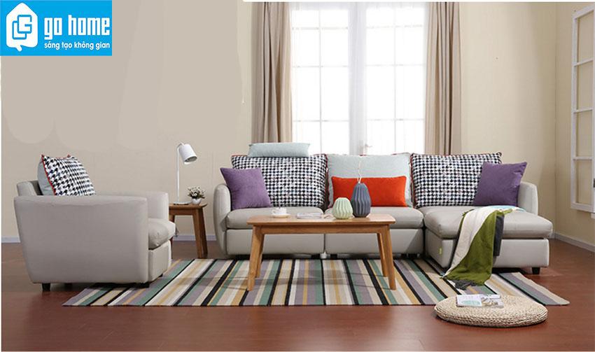 Ghe-sofa-hien-dai-phong-khach-GHS-8253