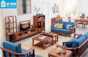 Ghe-sofa-phong-khach-GHS-8249-1