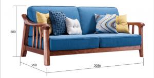 Ghe-sofa-phong-khach-GHS-8249-2