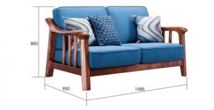 Ghe-sofa-phong-khach-GHS-8249-3