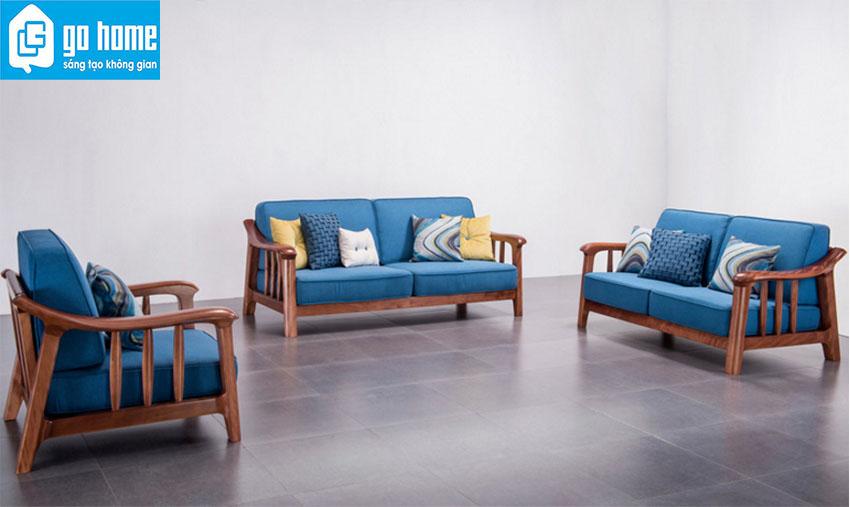 Ghe-sofa-phong-khach-GHS-8249