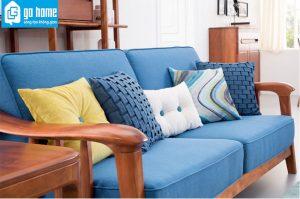 Ghe-sofa-phong-khach-GHS-8249-6 (1)