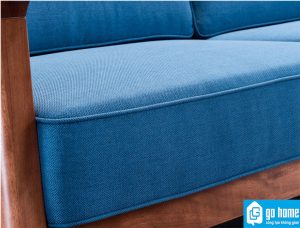 Ghe-sofa-phong-khach-GHS-8249-6 (2)