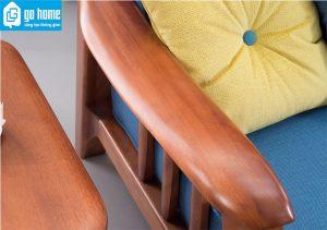 Ghe-sofa-phong-khach-GHS-8249-6 (3)