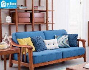 Ghe-sofa-phong-khach-GHS-8249-7 (1)