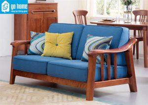 Ghe-sofa-phong-khach-GHS-8249-7 (2)