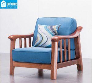Ghe-sofa-phong-khach-GHS-8249-7 (3)