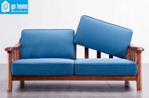 Ghe-sofa-phong-khach-GHS-8249-8 (1)