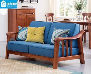 Ghe-sofa-phong-khach-GHS-8249-8 (2)