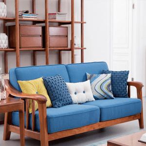 Ghe-sofa-phong-khach-GHS-8249-ava