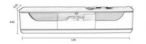 Ke-de-tivi-phong-khach-GHS-3213-2