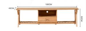 Ke-tivi-phong-khach-go-soi-GHS-3215-2