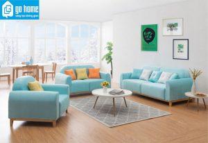 Sofa-dep-phong-khach-GHS-8265-1