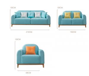 Sofa-dep-phong-khach-GHS-8265-2