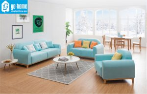 Sofa-dep-phong-khach-GHS-8265-3