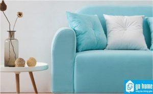 Sofa-dep-phong-khach-GHS-8265-4 (1)