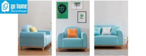 Sofa-dep-phong-khach-GHS-8265-4 (2)