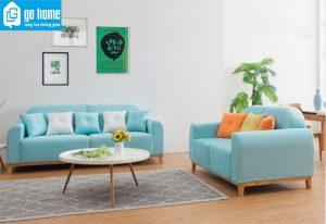 Sofa-dep-phong-khach-GHS-8265-5