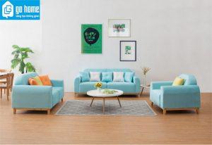 Sofa-dep-phong-khach-GHS-8265-6