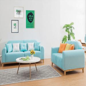 Sofa-dep-phong-khach-GHS-8265-ava