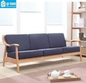 Sofa-go-hien-dai-GHS-8247-1