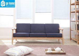 Sofa-go-hien-dai-GHS-8247-2