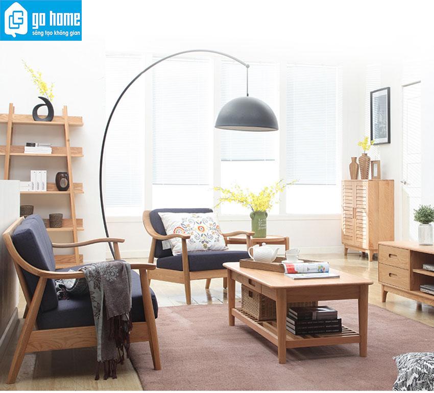 Sofa-go-hien-dai-GHS-8247