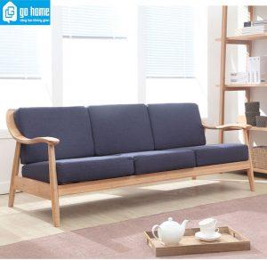 Sofa-go-hien-dai-GHS-8247-4 (3)