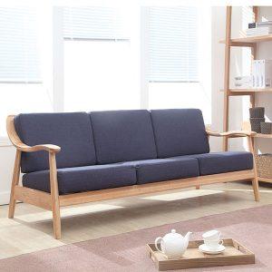 Sofa-go-hien-dai-GHS-8247-ava