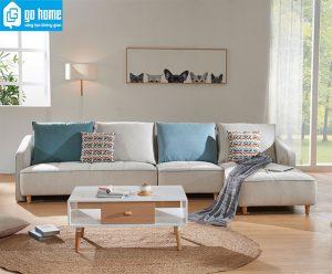 Sofa-goc-phong-cach-thanh-lich-GHS-8264-1