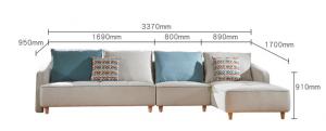 Sofa-goc-phong-cach-thanh-lich-GHS-8264-2