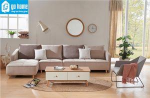 Sofa-goc-phong-cach-thanh-lich-GHS-8264-3