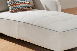 Sofa-goc-phong-cach-thanh-lich-GHS-8264-4 (1)