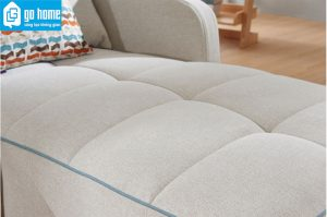 Sofa-goc-phong-cach-thanh-lich-GHS-8264-4 (2)